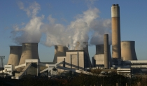 Australia's post-2020 greenhouse gas emissions reduction target