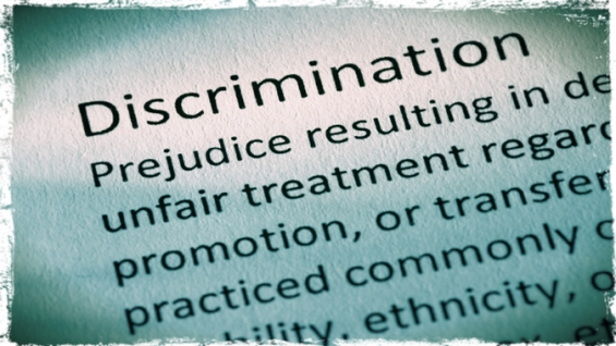 Exceptions in the Sex Discrimination Amendment Bill