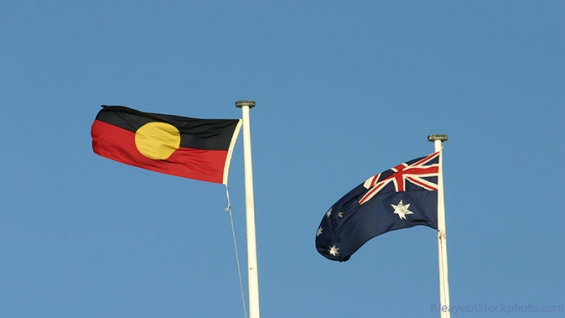 Constitutional Recognition of Aboriginal and Torres Strait Islander Peoples
